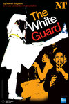 The White Guard - print