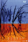 The Winter's Tale - print