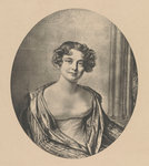Lady Jane Franklin (1792-1875)