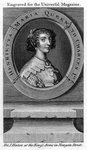 Queen Henrietta Maria, queen consort of Charles I Postcards, Greetings Cards, Art Prints, Canvas, Framed Pictures & Wall Art by Paul van Somer
