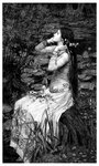 Ophelia Wall Art & Canvas Prints by Sir Frank Dicksee