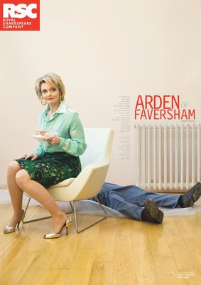 Arden of Faversham, 2014 Wall Art & Canvas Prints by Polly Findlay
