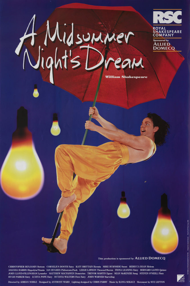 dream and reality in shakespeares a midsummer nights dream A midsummer night's dream (an early festive comedy) theseus (the duke of athens) announces he will marry hippolyta, the queen of the amazons in four days.