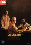 Alchemist, 2016 by Royal Shakespeare Company - print