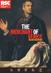 The Merchant of Venice, 2008 by Gregory Doran - print