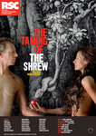 The Taming of the Shrew, 2008