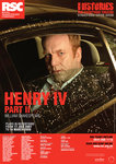 Henry IV Part II, 2007 by Gregory Doran - print