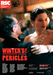 The Winter's Tale / Pericles, 2006/7 by Gregory Doran - print