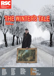 The Winter's Tale, 2009 by Gregory Doran - print