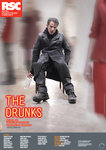 The Drunks, 2009 by Richard Jones - print