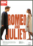 Romeo and Juliet, 2010 by Gregory Doran - print