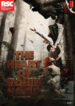 The Heart of Robin Hood, 2011 by Adrian Noble - print