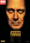 Julius Caesar, 2017 by Royal Shakespeare Company - print