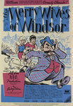 The Merry Wives of Windsor, 1986