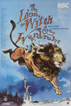 The Lion, The Witch and the Wardrobe, 1998 by Adrian Noble - print