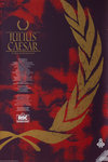 Julius Caesar, 1987 by Peter Hall - print