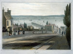 Ryde Wall Art & Canvas Prints by Joseph Mallord William Turner