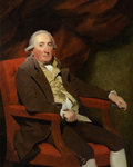 William Fairlie of Fairlie, Early 19th Century Wall Art & Canvas Prints by Balthasar Denner